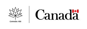 CANADA150_GC_LOGO_OUTLINE_COMPOSITE_LORES