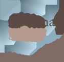 Kootenay Gallery Logo_colour WEB